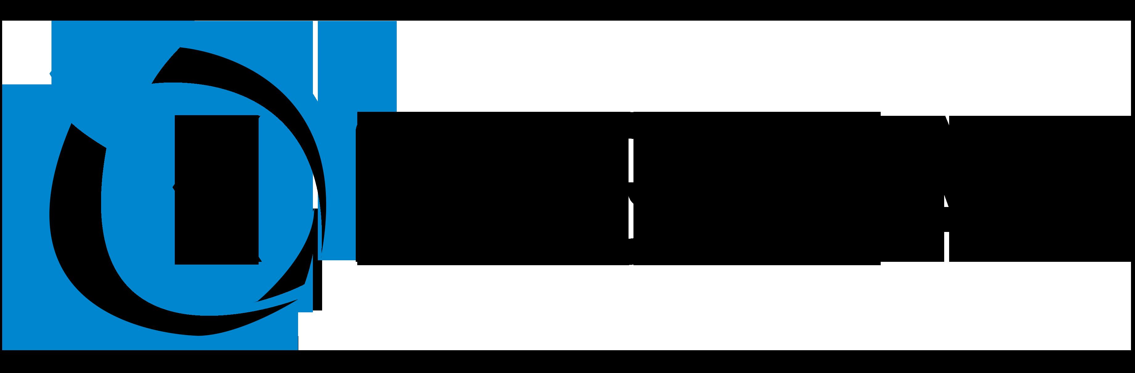 Seznamování šenov